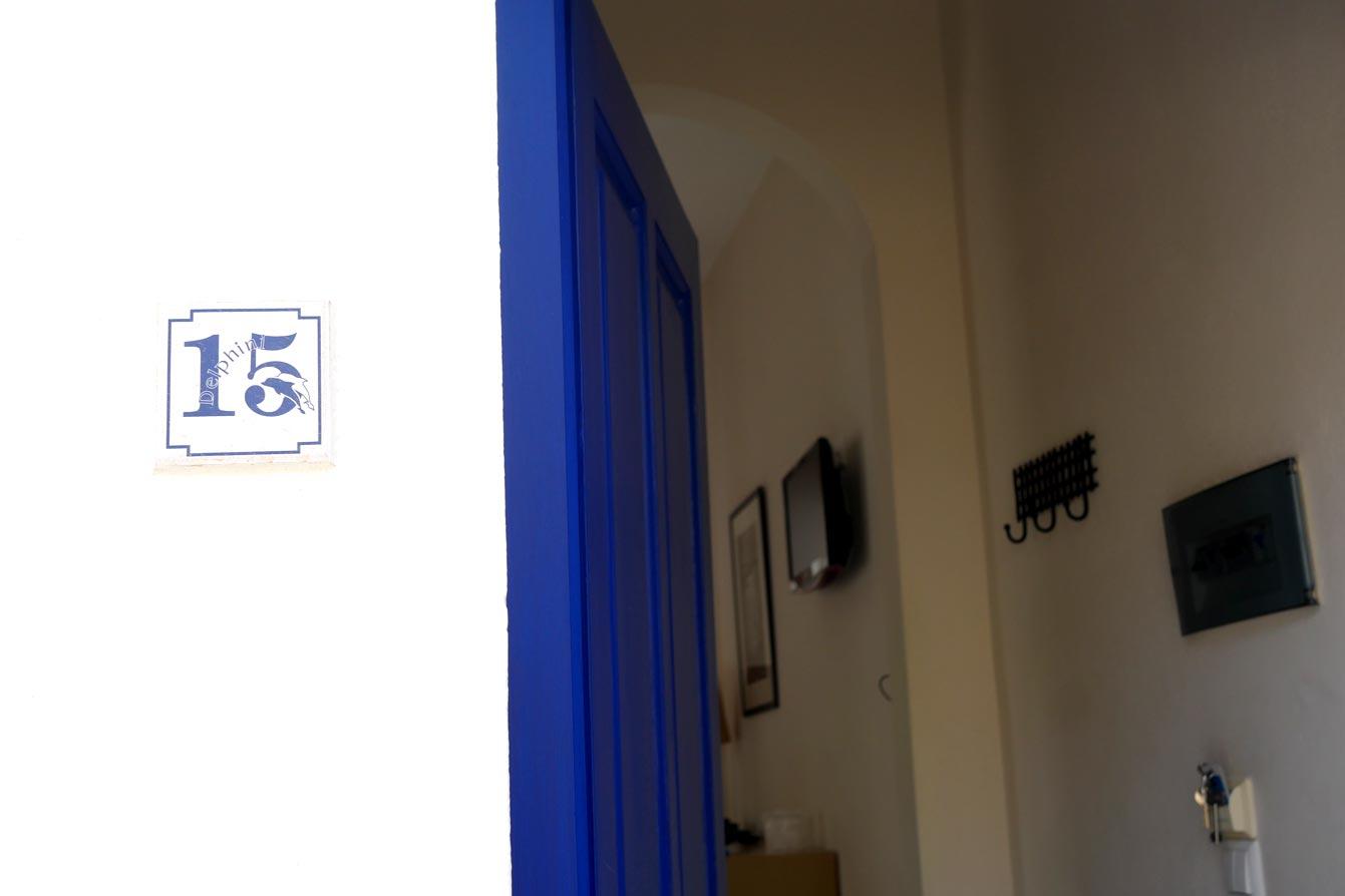 hotel-delfini-sifnos-10