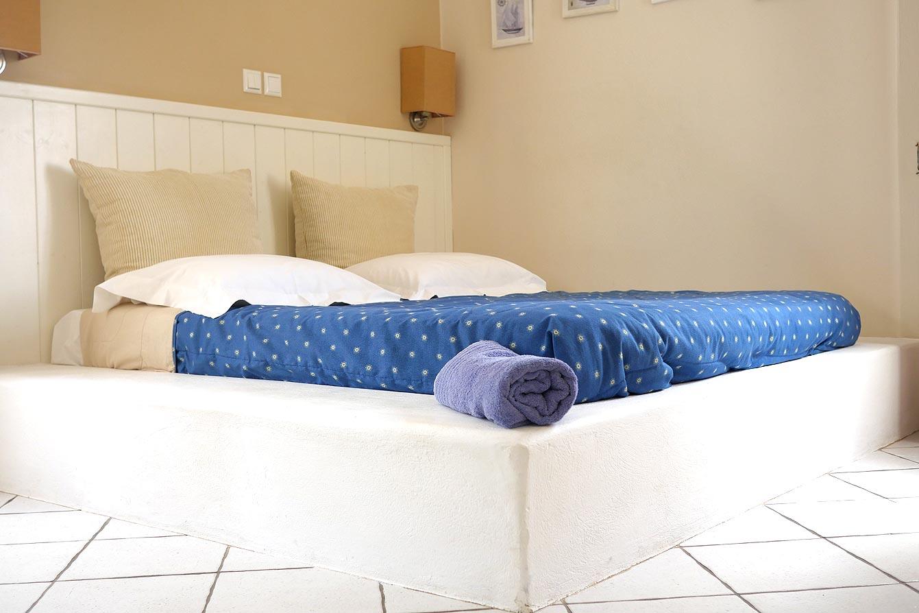 hotel-delfini-sifnos-11