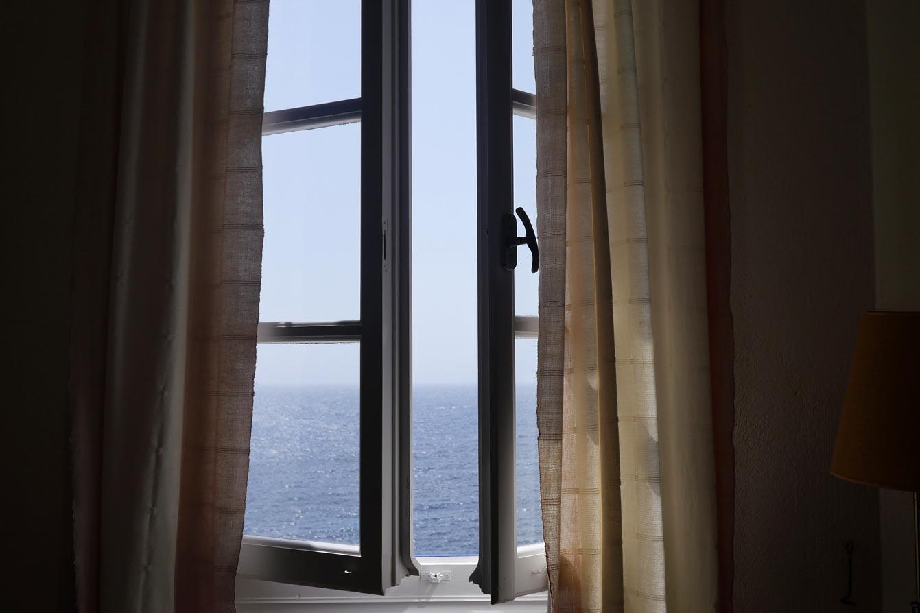 hotel-delfini-sifnos-12