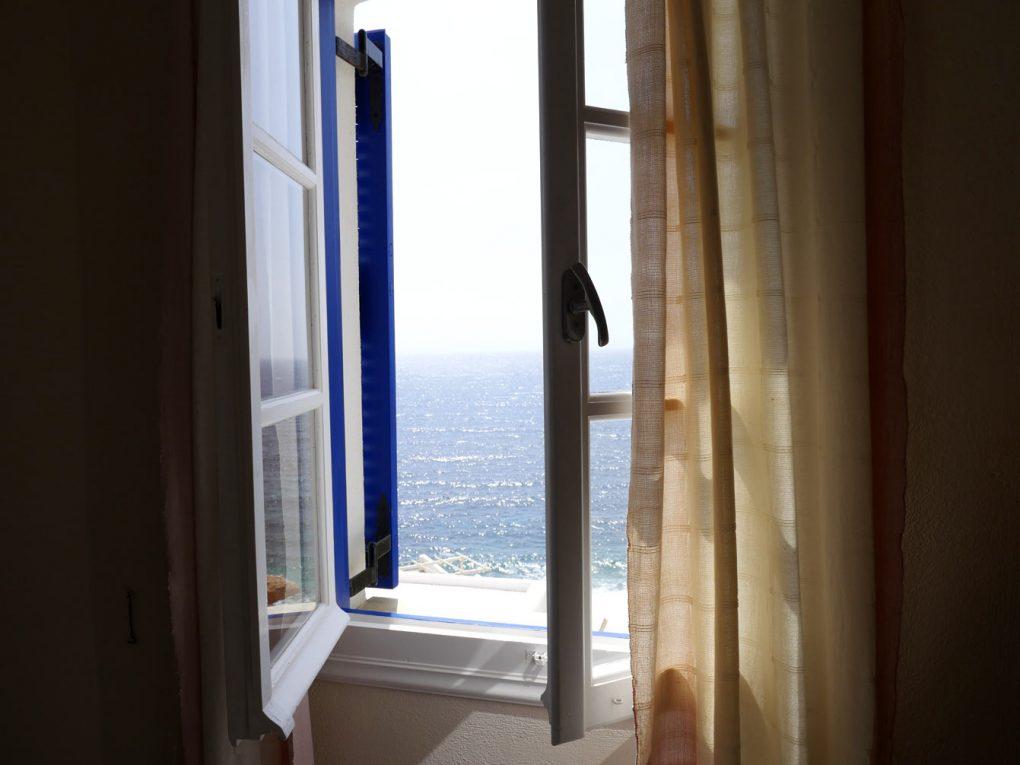 hotel-delfini-sifnos-15