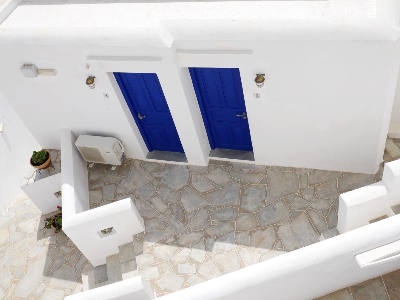 hotel-delfini-sifnos-18