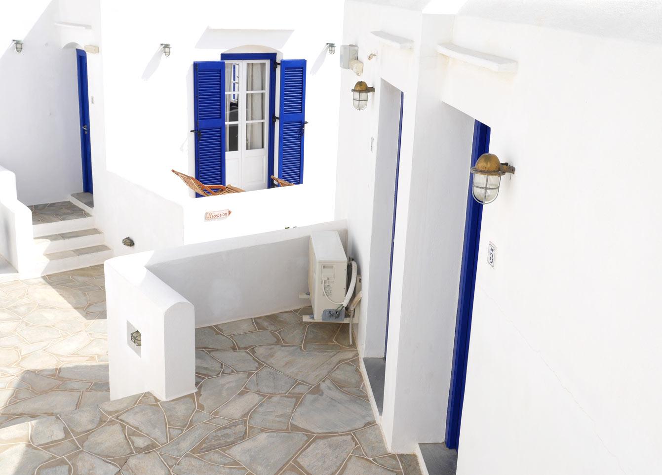 hotel-delfini-sifnos-19