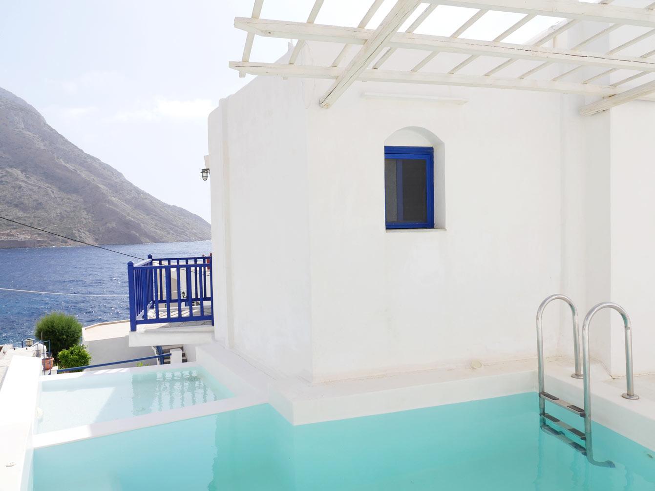 hotel-delfini-sifnos-23