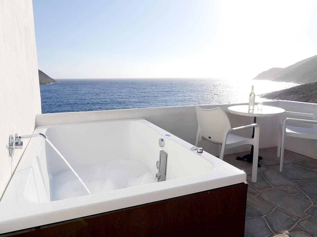 hotel-delfini-sifnos-26