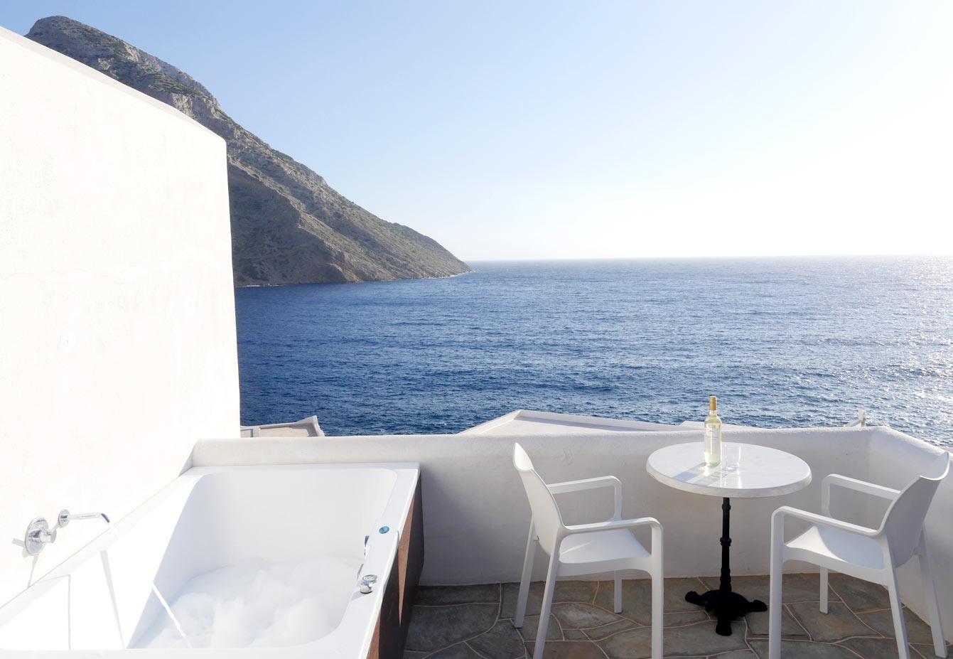 hotel-delfini-sifnos-27