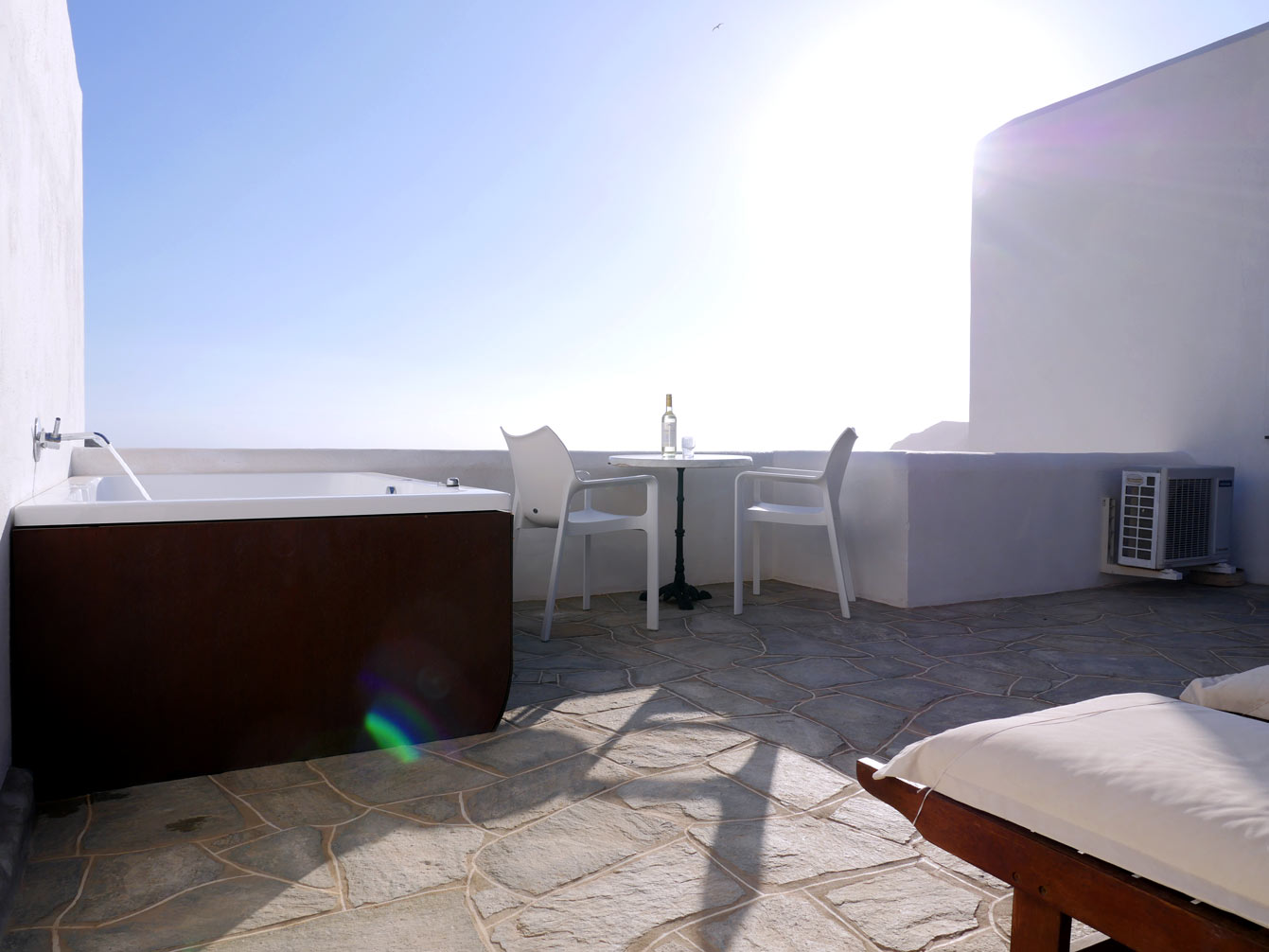 hotel-delfini-sifnos-28