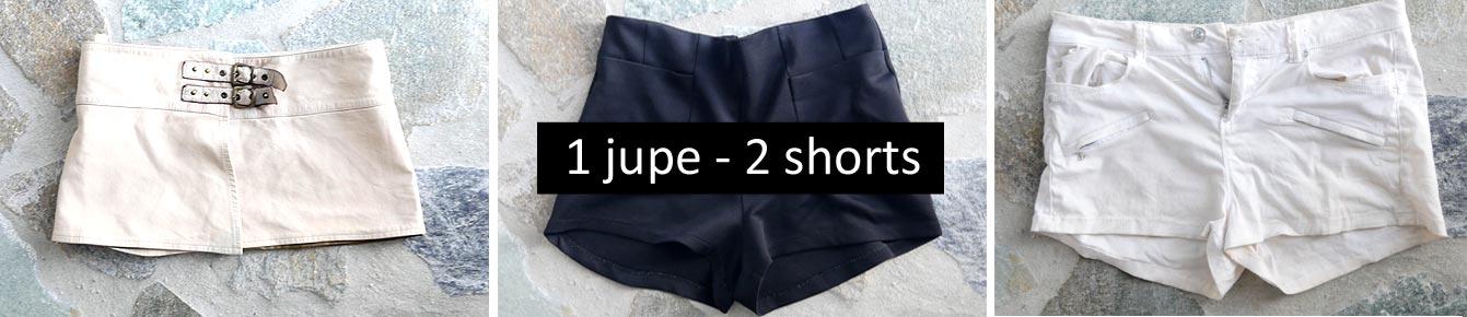 1-jupe-shorts