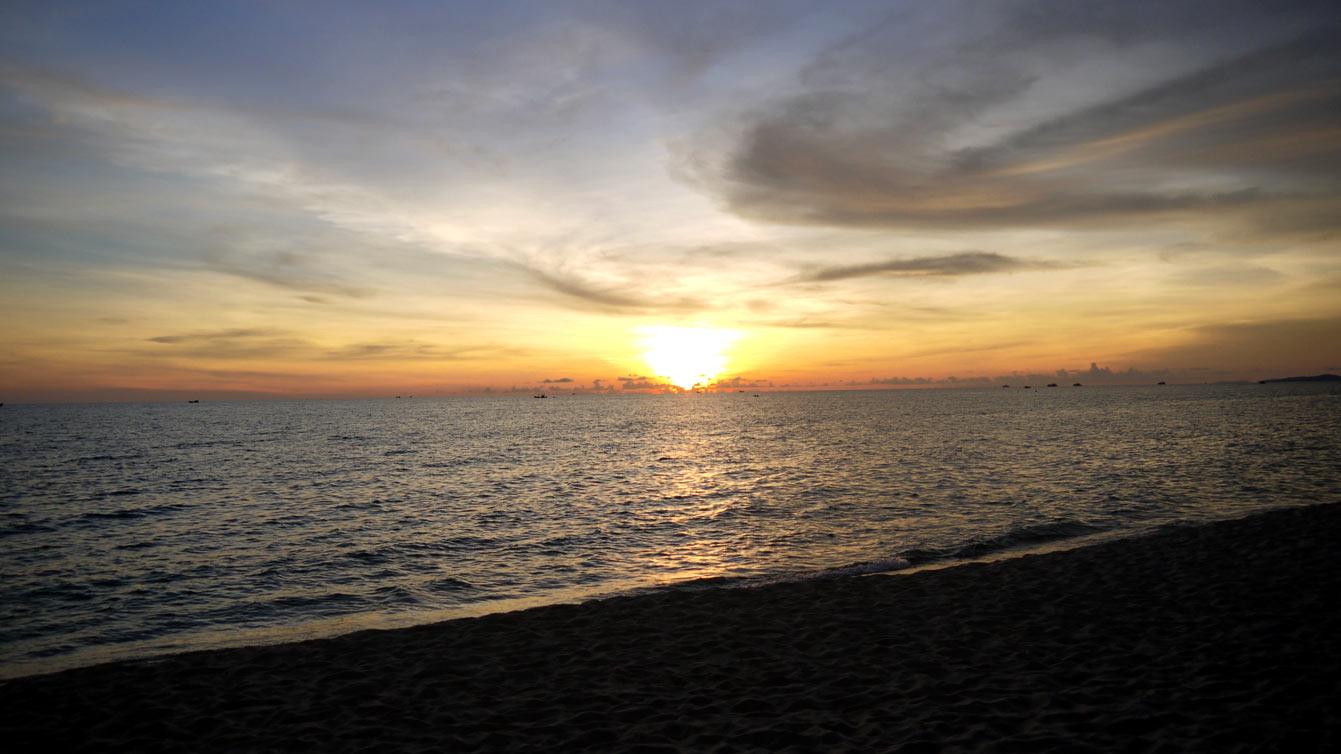 long-beach-phu-quoc-05