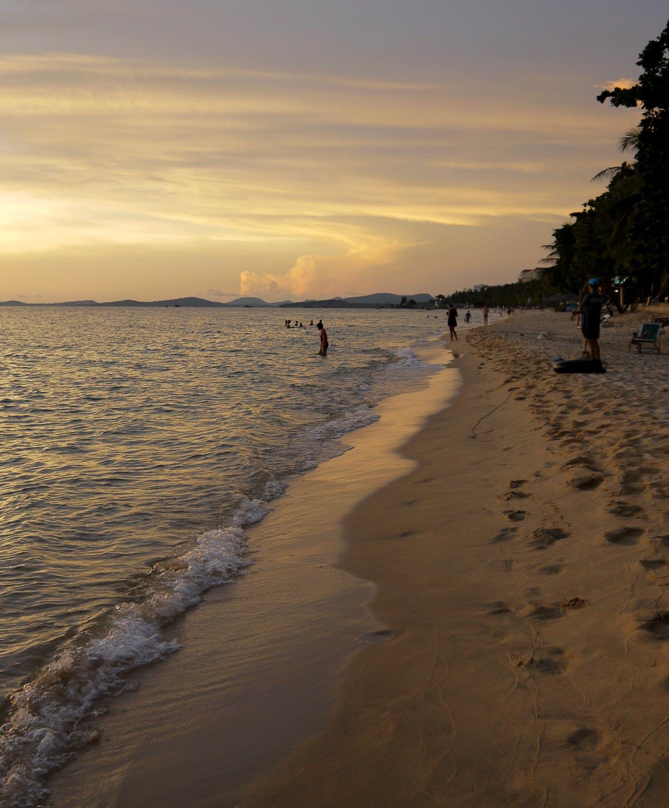 long-beach-phu-quoc-06