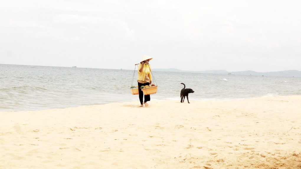 long-beach-phu-quoc-11