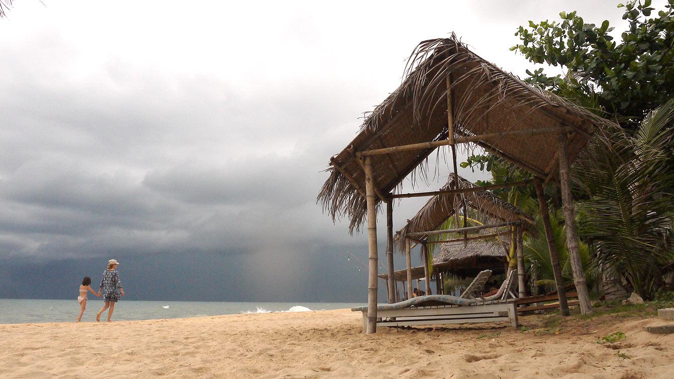 long-beach-phu-quoc-12