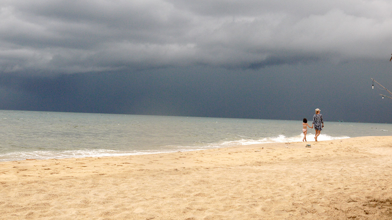 long-beach-phu-quoc-14