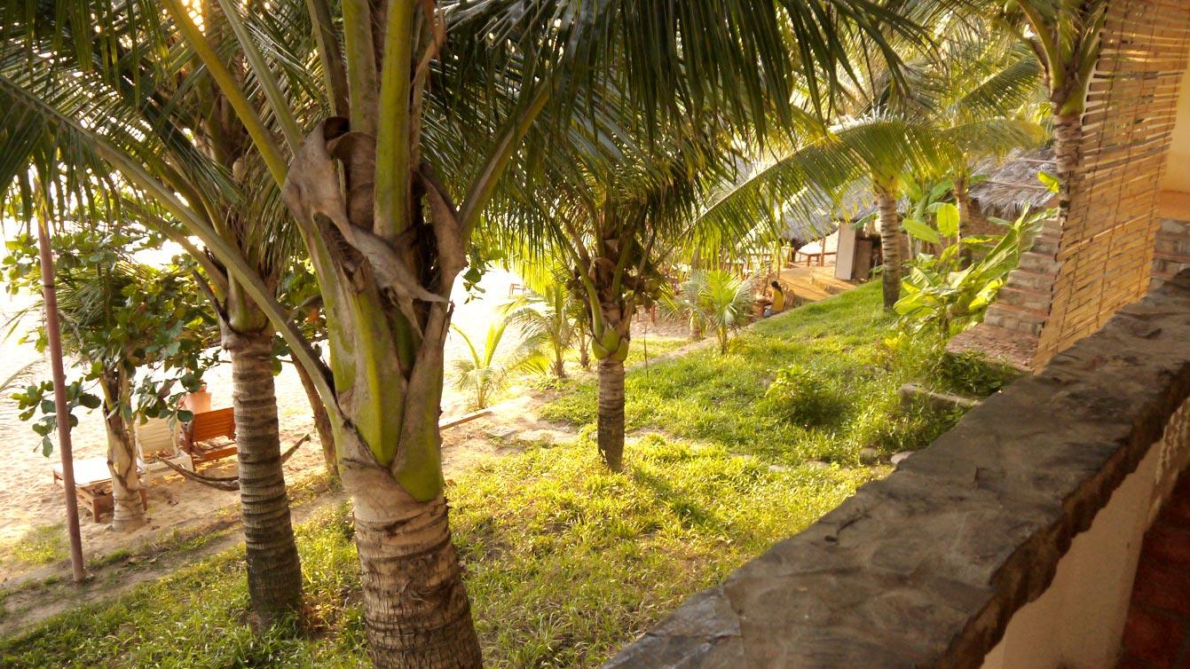 mai-spa-resort-phu-quoc-03