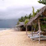 mai-spa-resort-phu-quoc-14