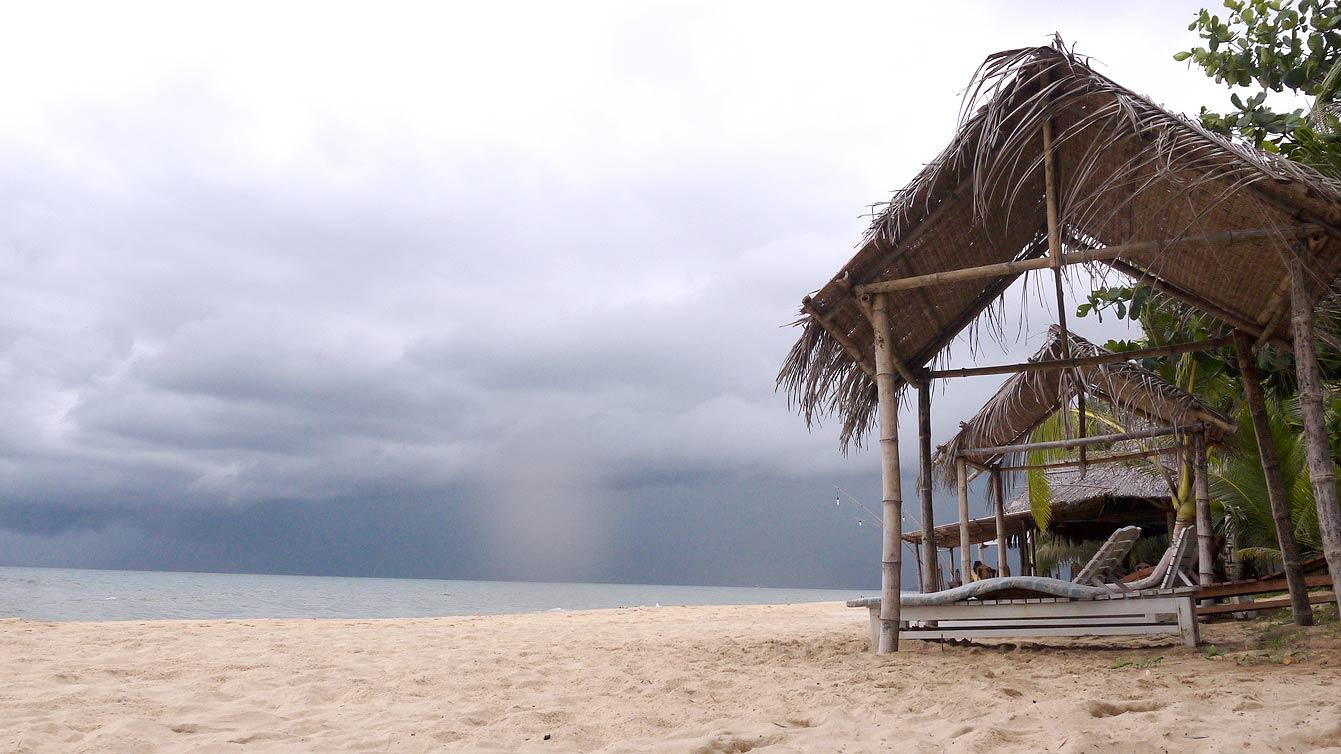 mai-spa-resort-phu-quoc-16