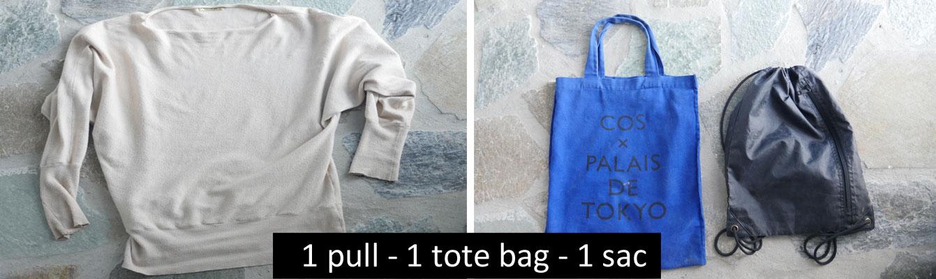 pull-totebag
