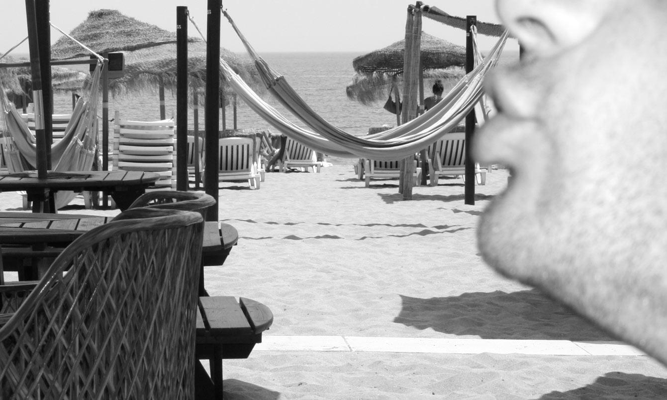 Playa-Carvajal-Benalmadena-malaga-10
