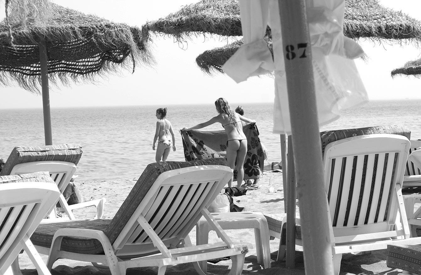 Playa-Carvajal-Benalmadena-malaga-12