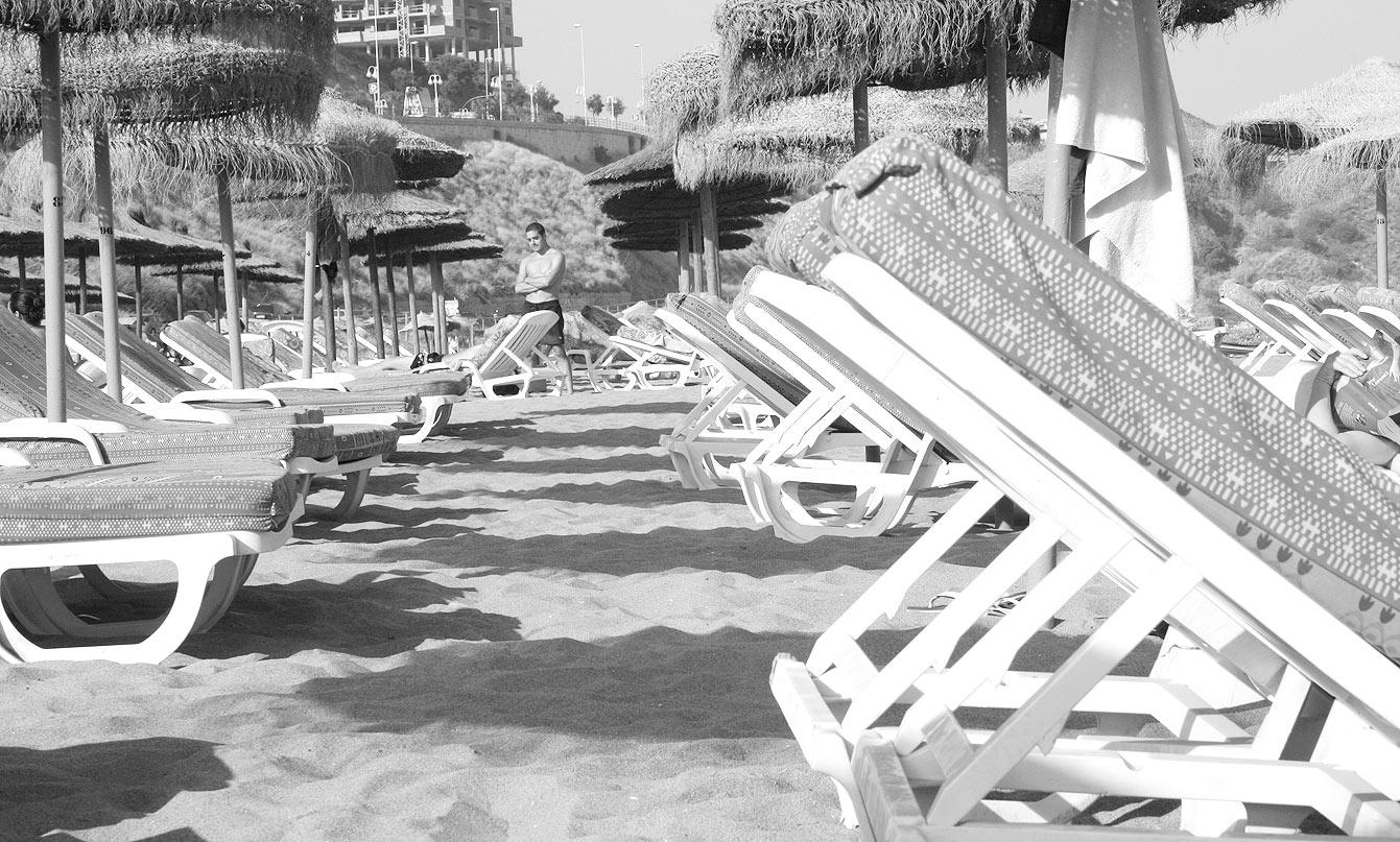 Playa-Carvajal-Benalmadena-malaga--13