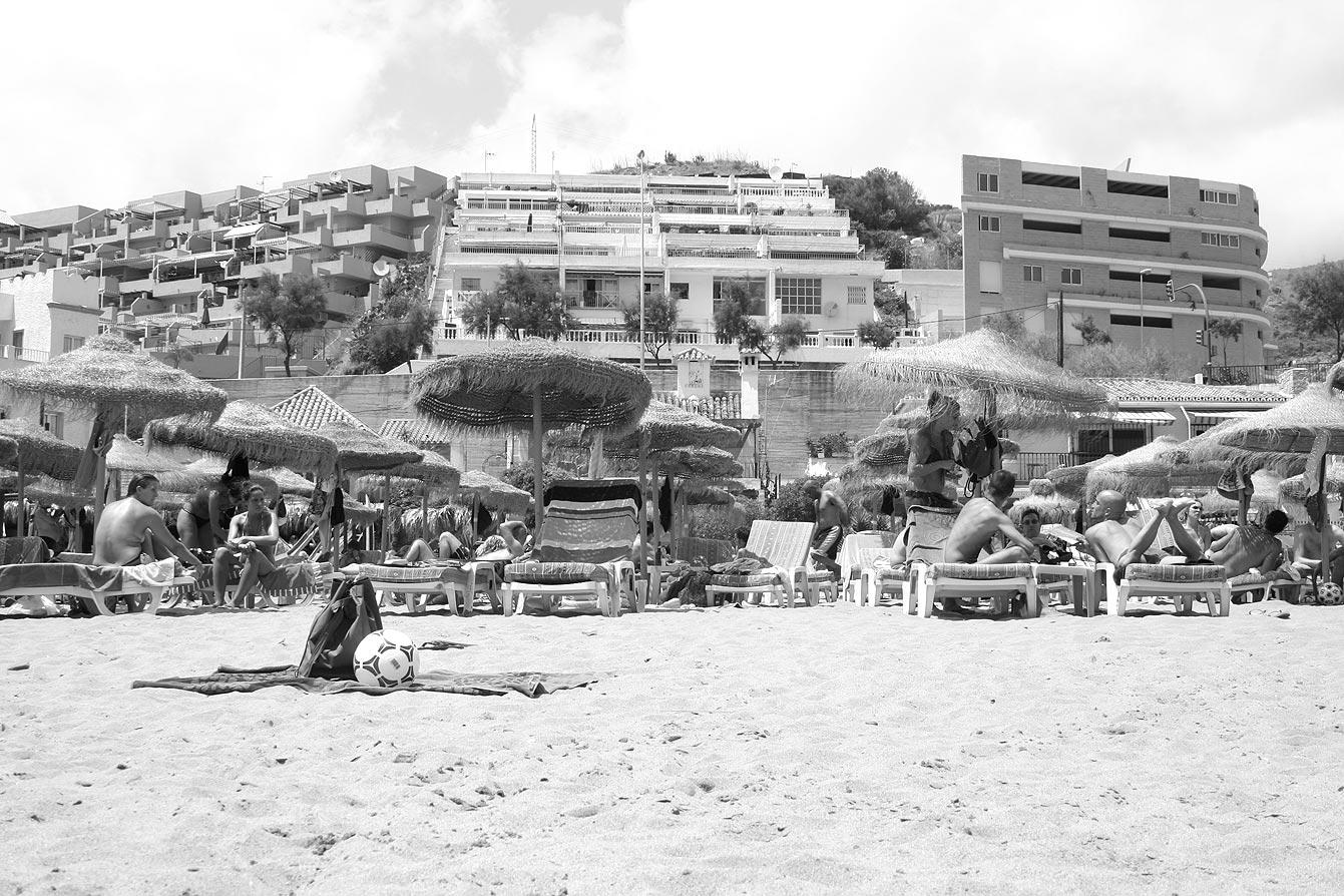 Playa-Carvajal-Benalmadena-malaga-24