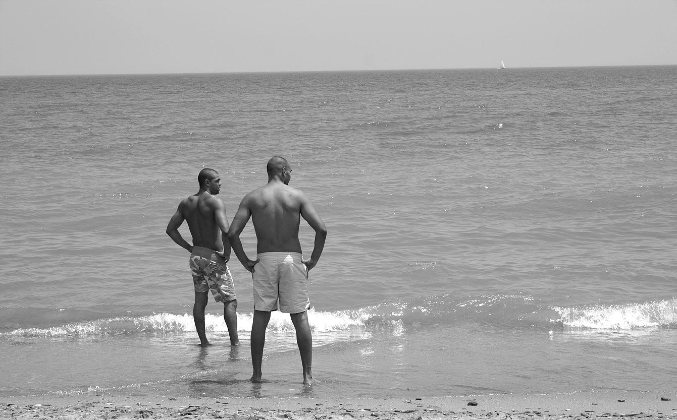 Playa-Carvajal-Benalmadena-malaga-28