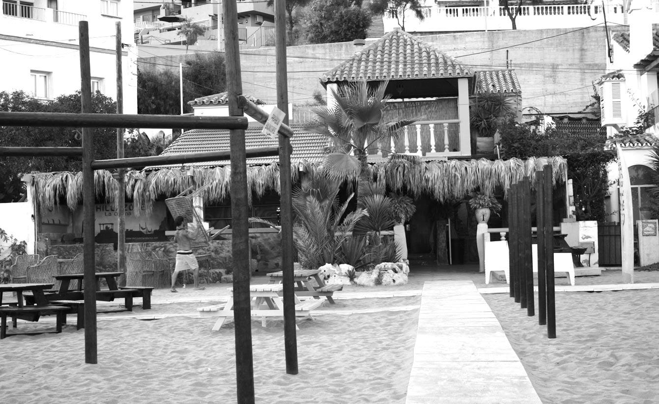 Playa-Carvajal-Benalmadena-malaga-31