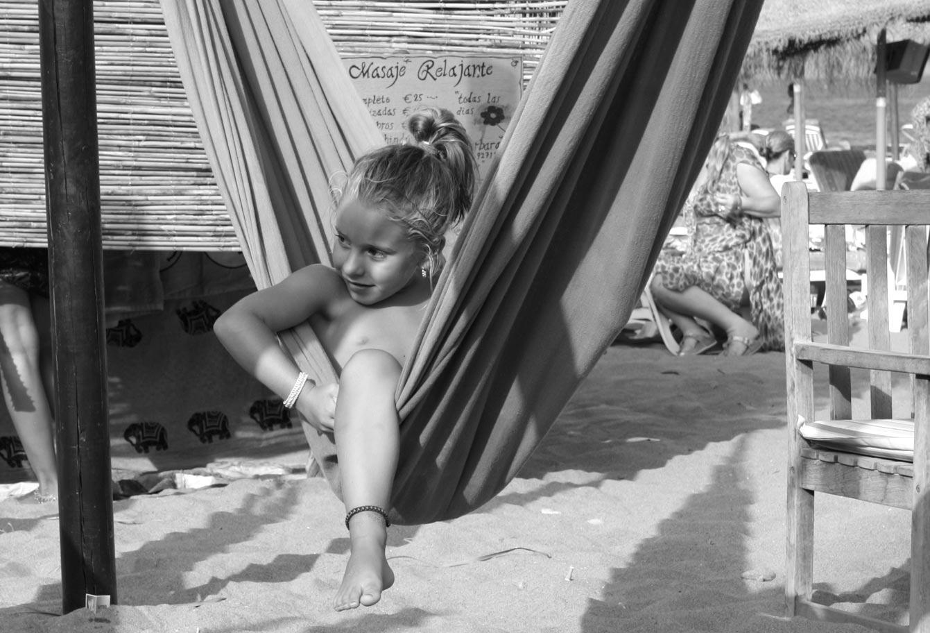 Playa-Carvajal-Benalmadena-malaga-32