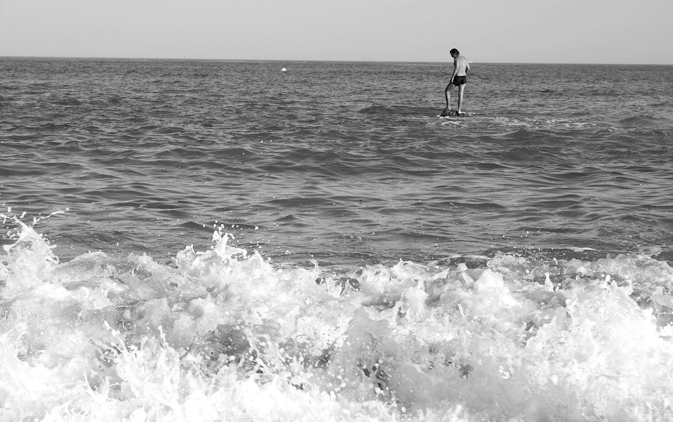 Playa-Carvajal-Benalmadena-malaga-34