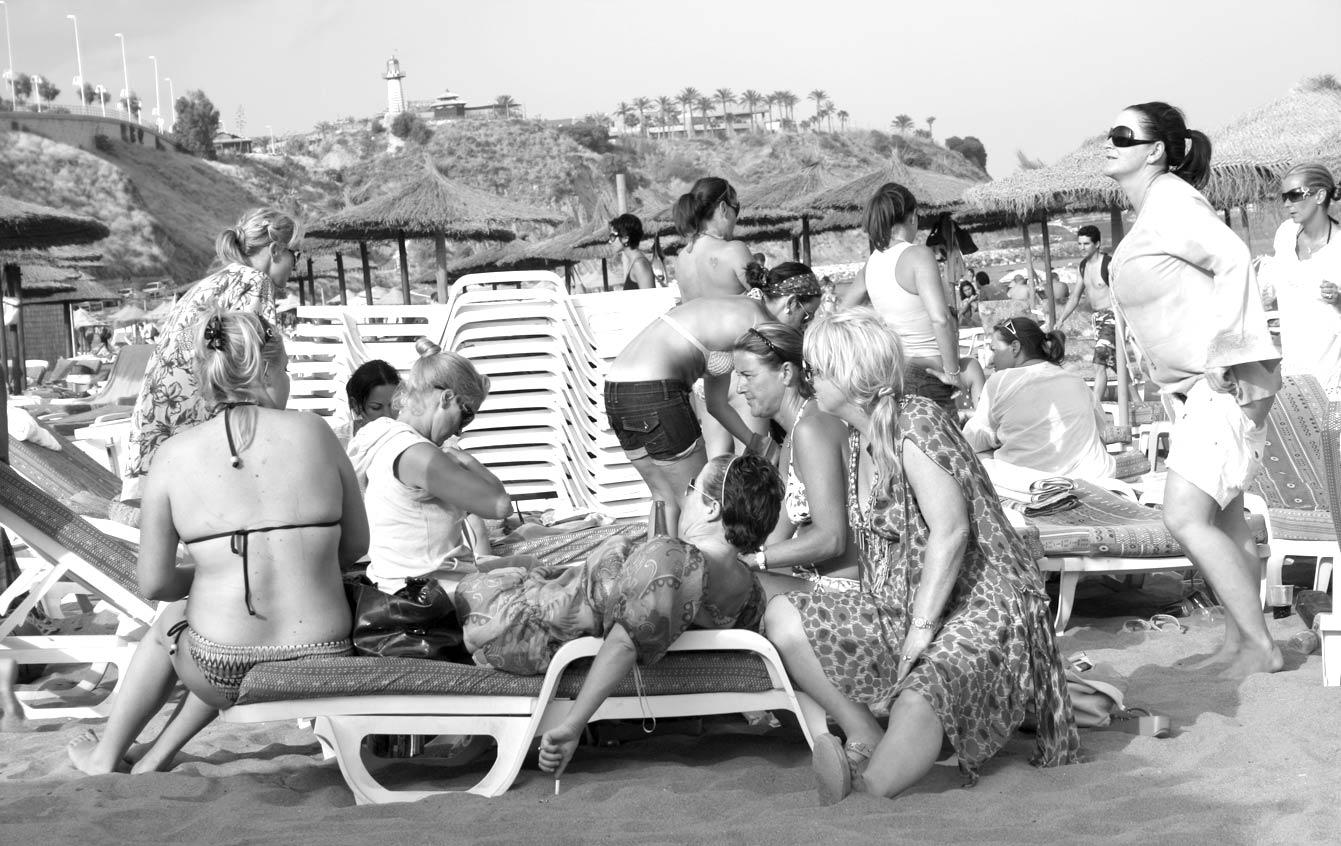 Playa-Carvajal-Benalmadena-malaga-39