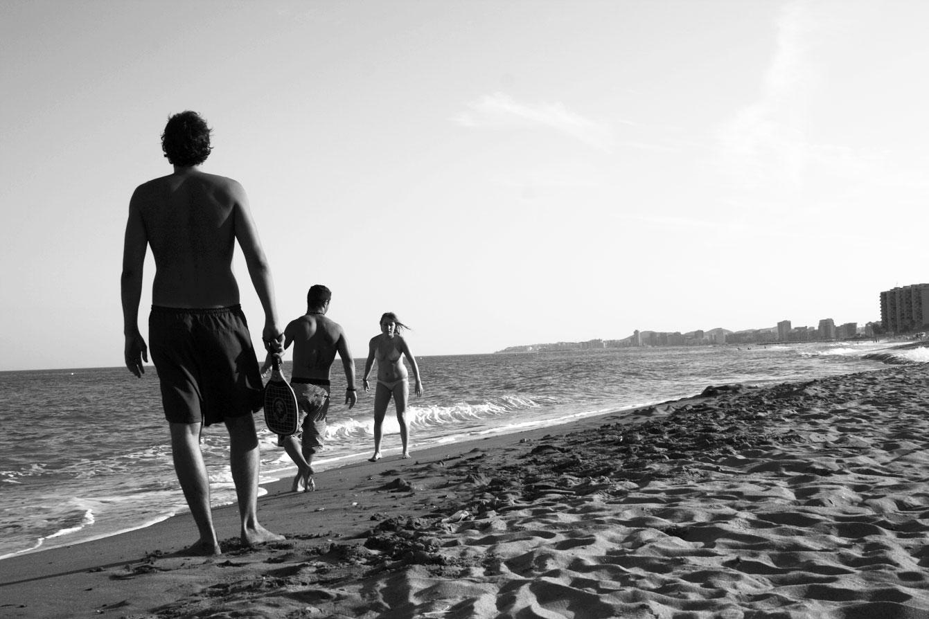 Playa-Carvajal-Benalmadena-malaga--42