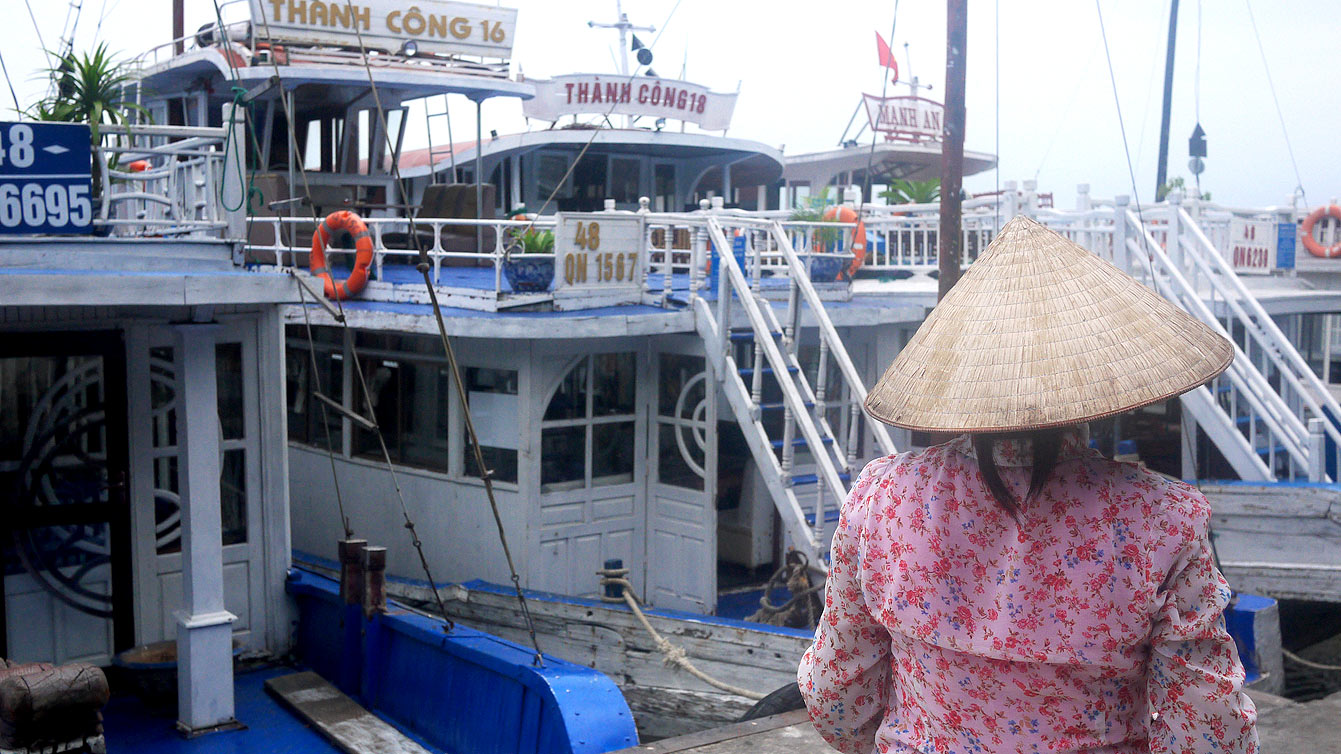 baie-halong-vietnam-02