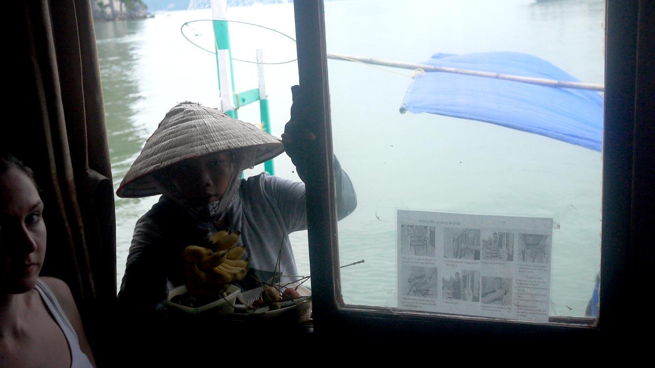 baie-halong-vietnam-04
