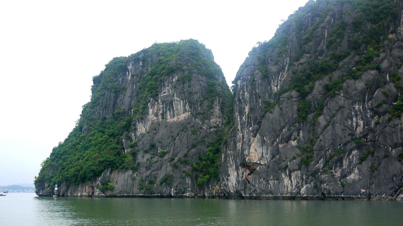 baie-halong-vietnam-06