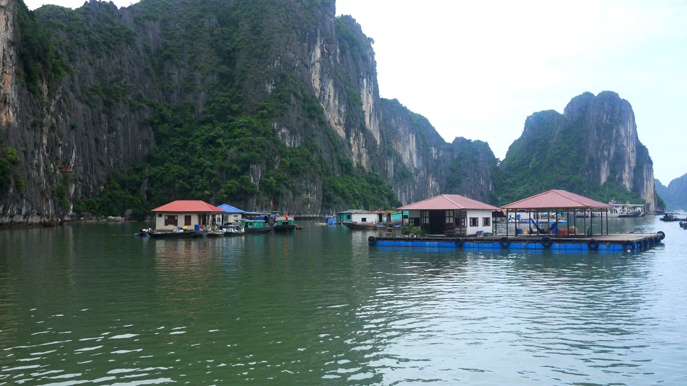baie-halong-vietnam-09