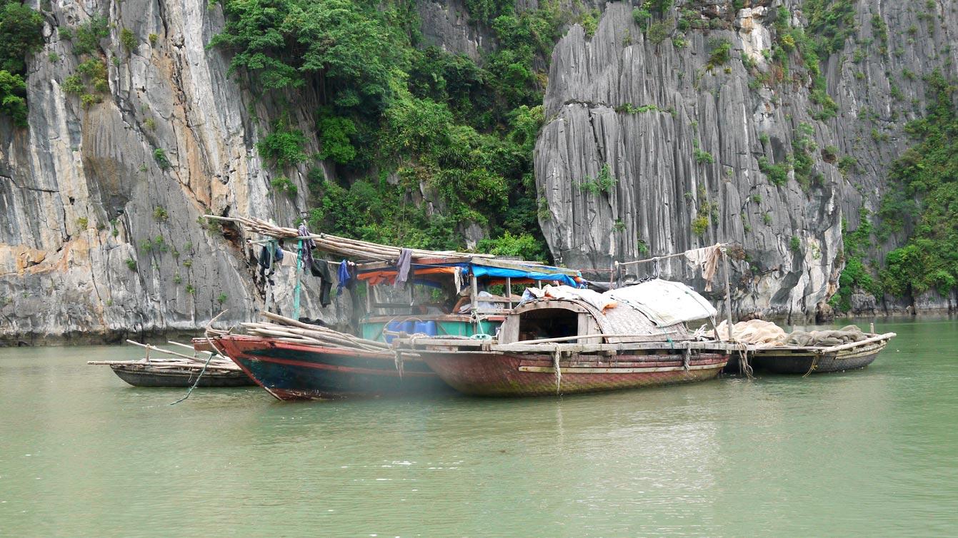 baie-halong-vietnam-11