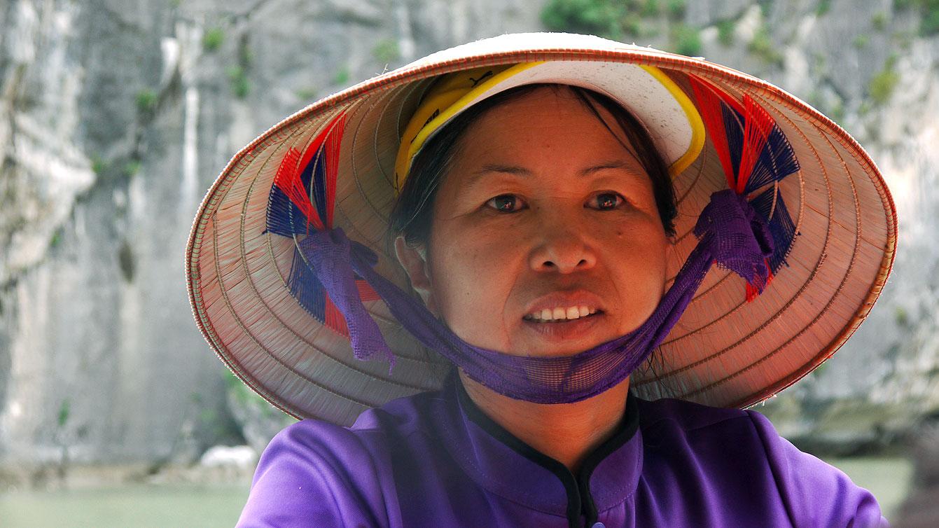 baie-halong-vietnam-12