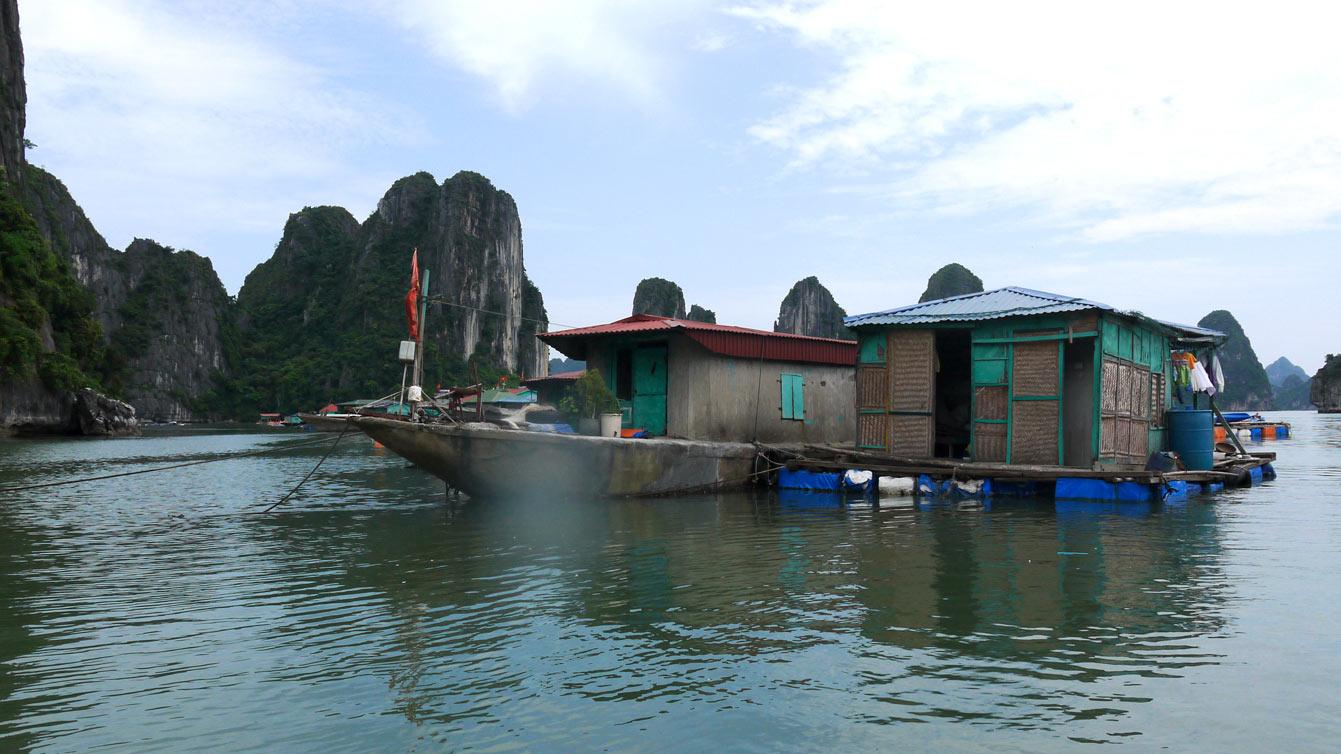 baie-halong-vietnam-17