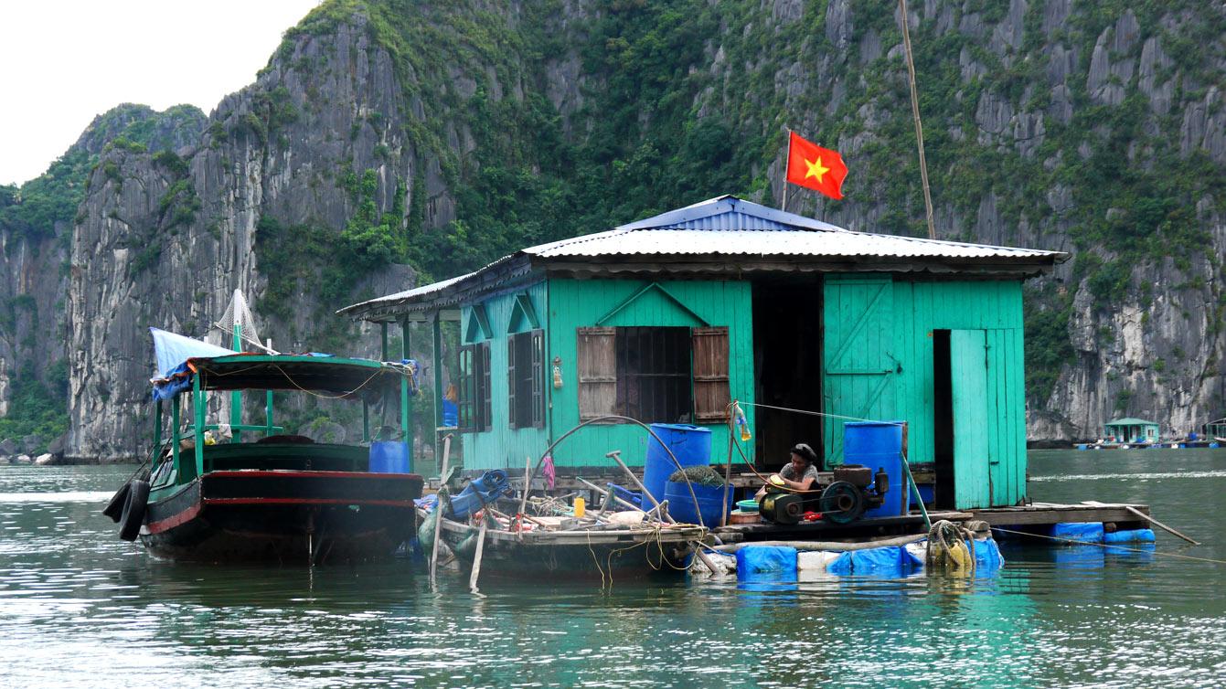 baie-halong-vietnam-18