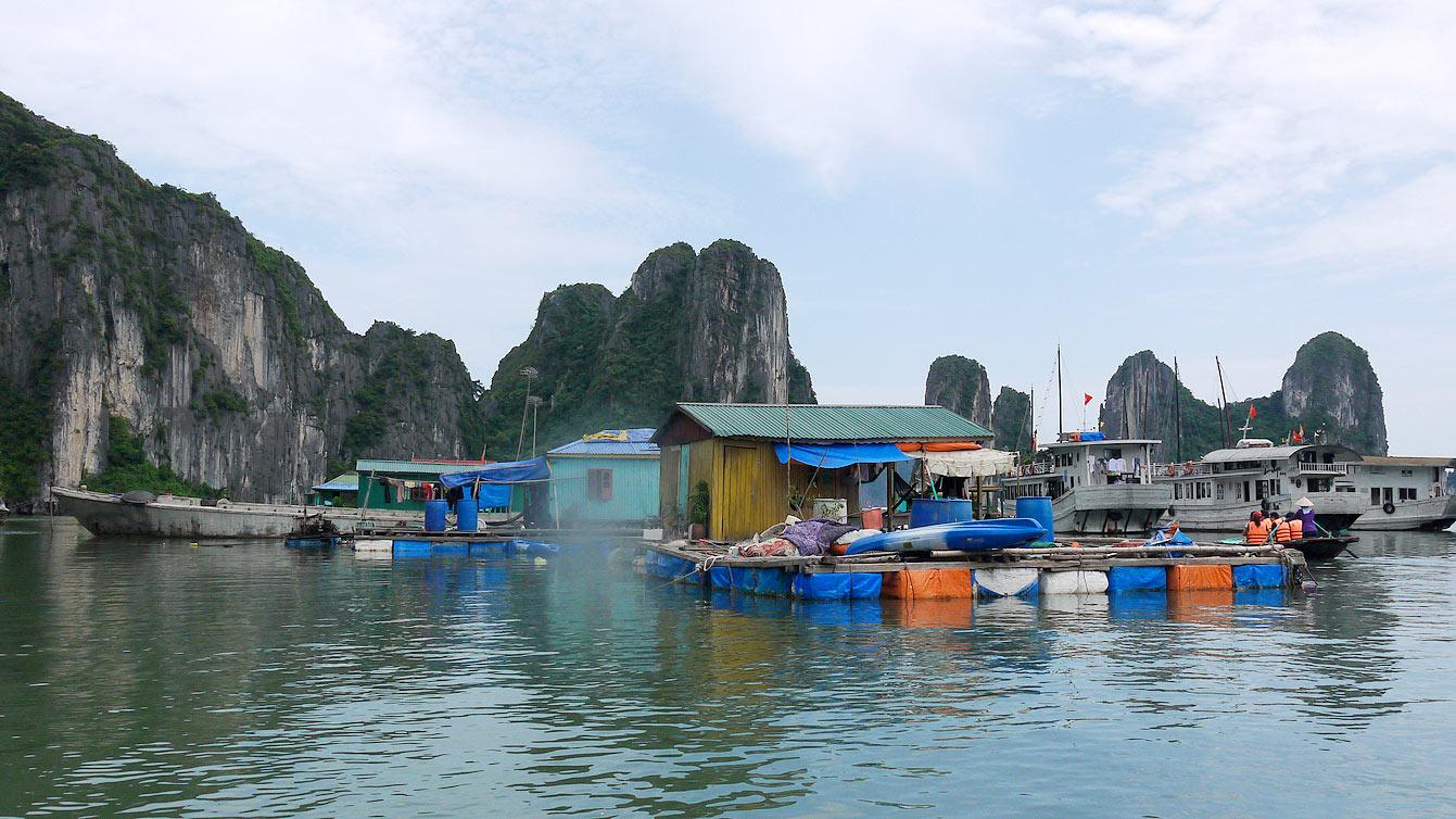 baie-halong-vietnam-19