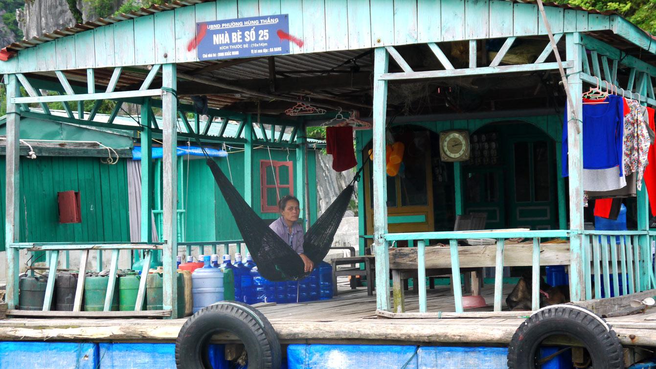 baie-halong-vietnam--20