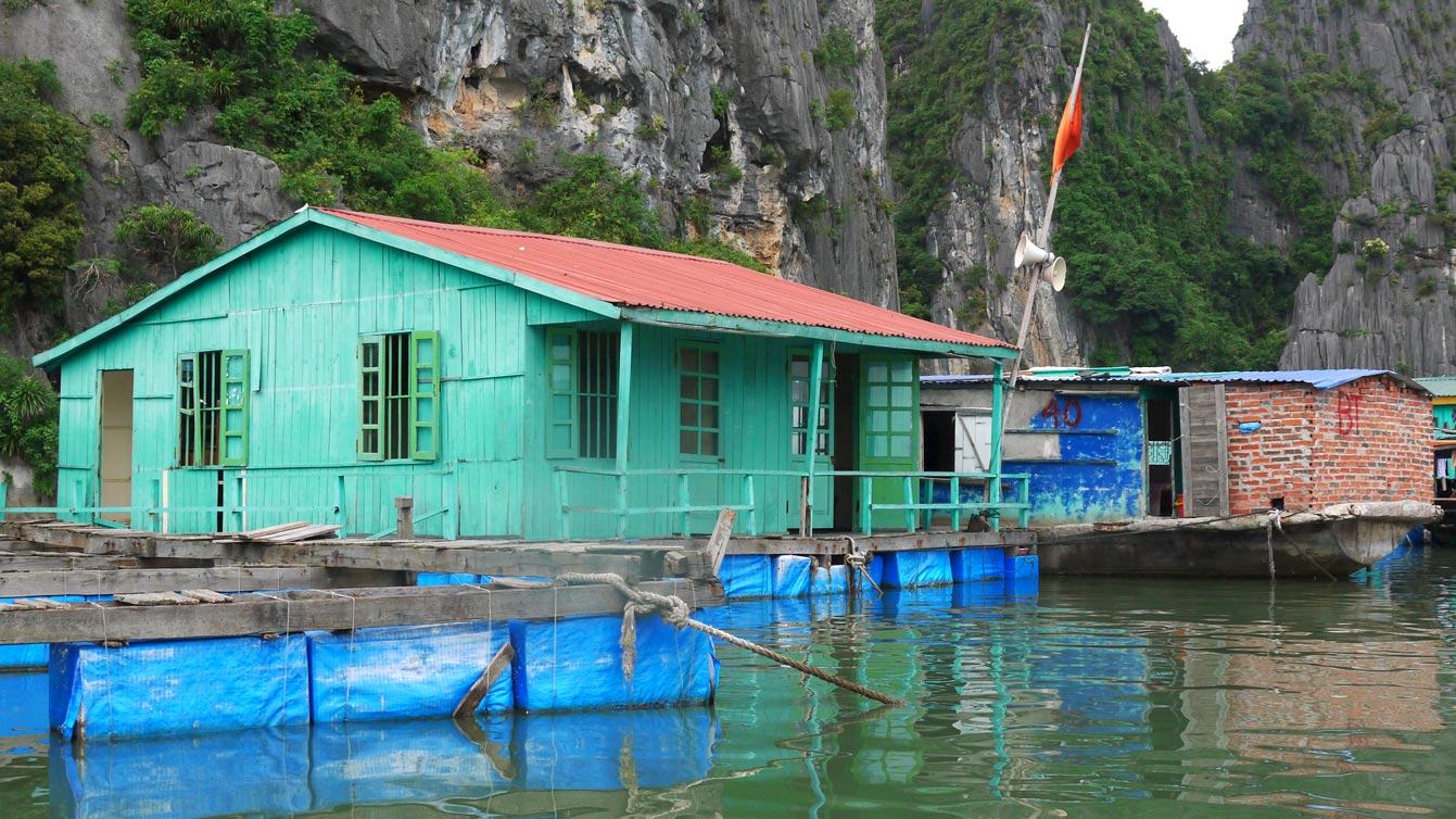 baie-halong-vietnam-21