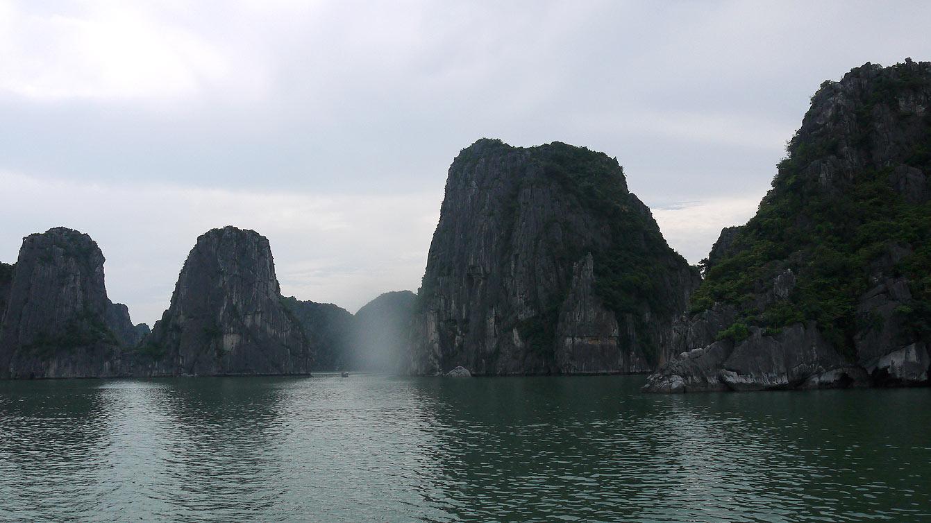 baie-halong-vietnam-22