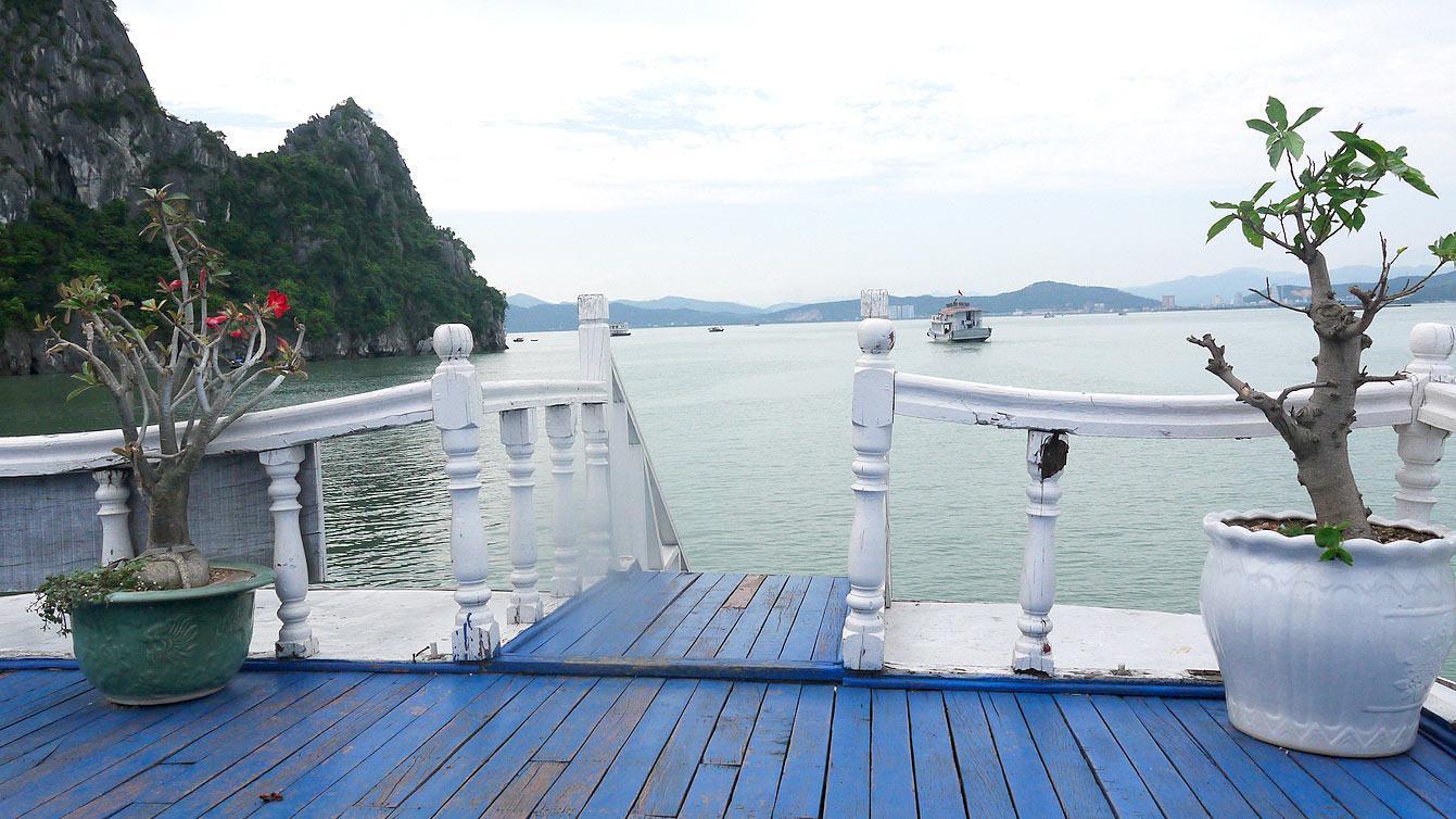 baie-halong-vietnam-24
