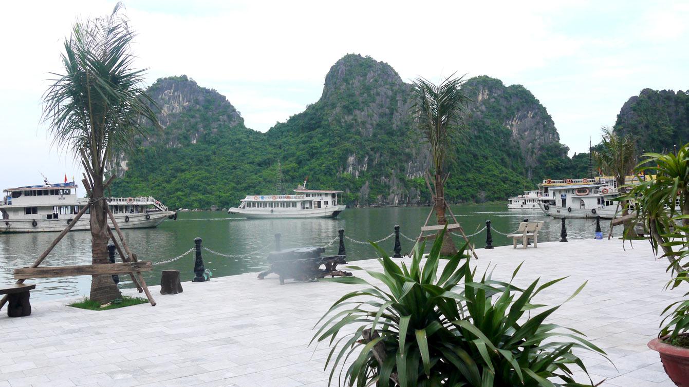 baie-halong-vietnam-26