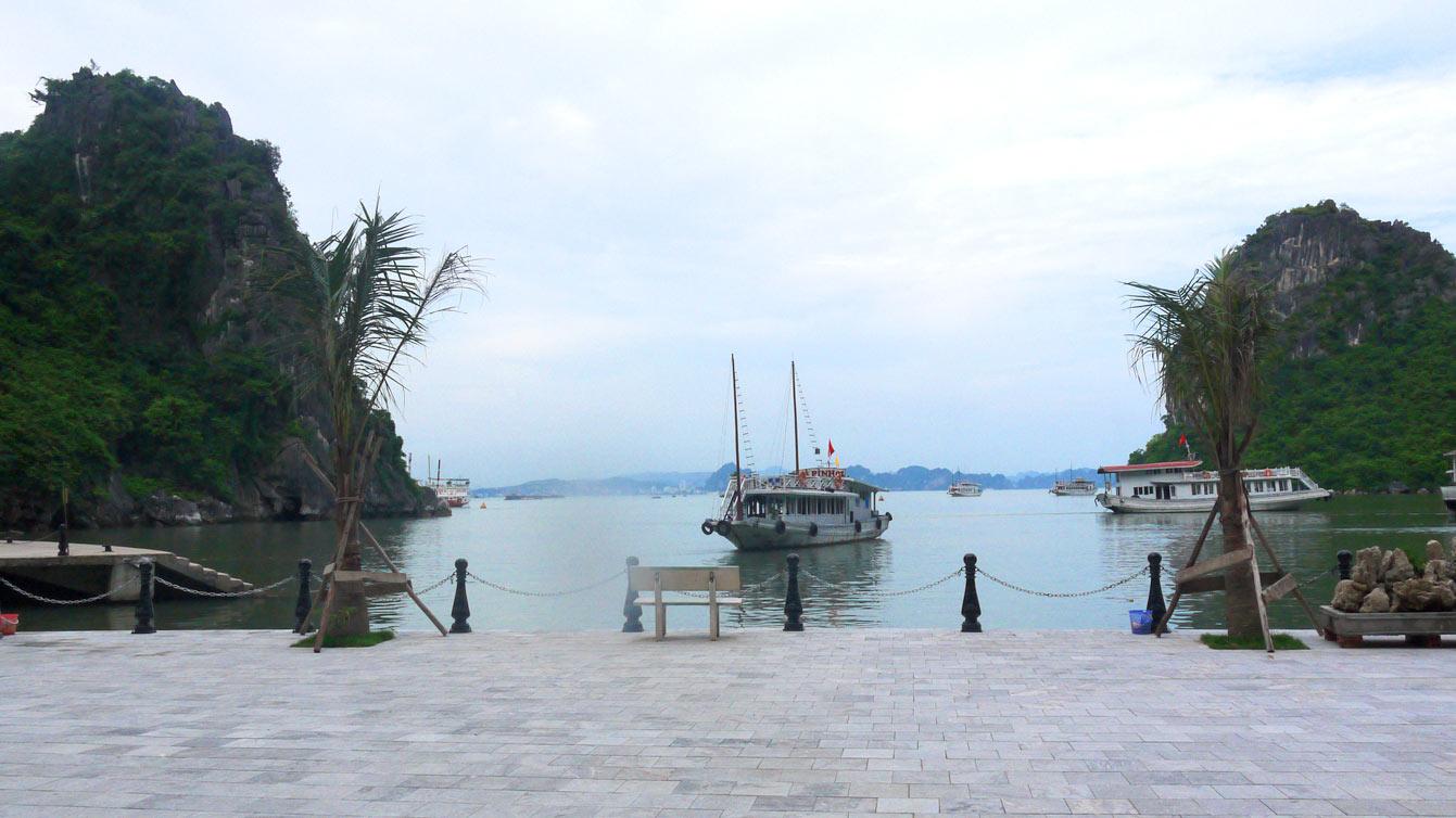 baie-halong-vietnam-28
