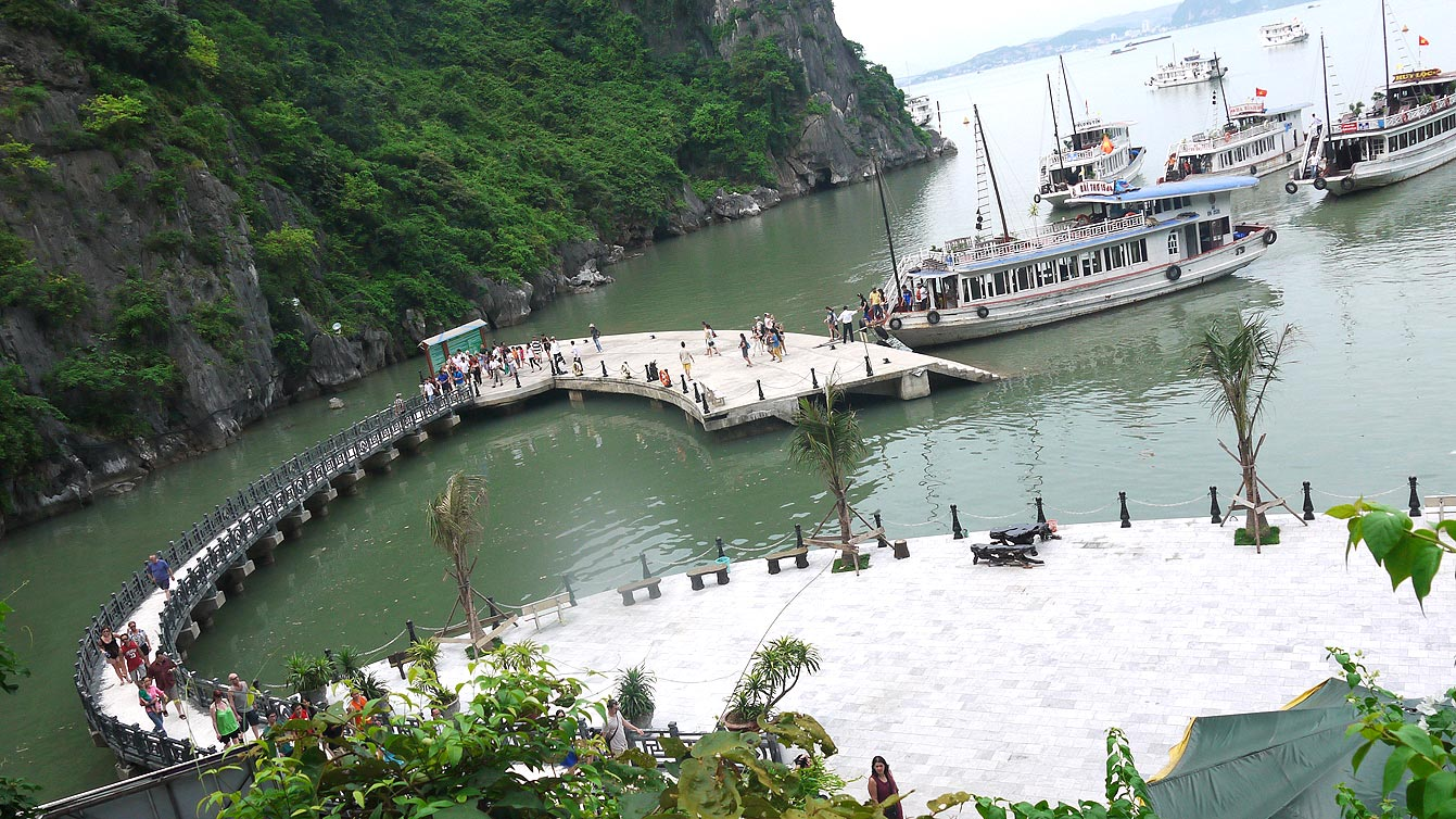 baie-halong-vietnam-29