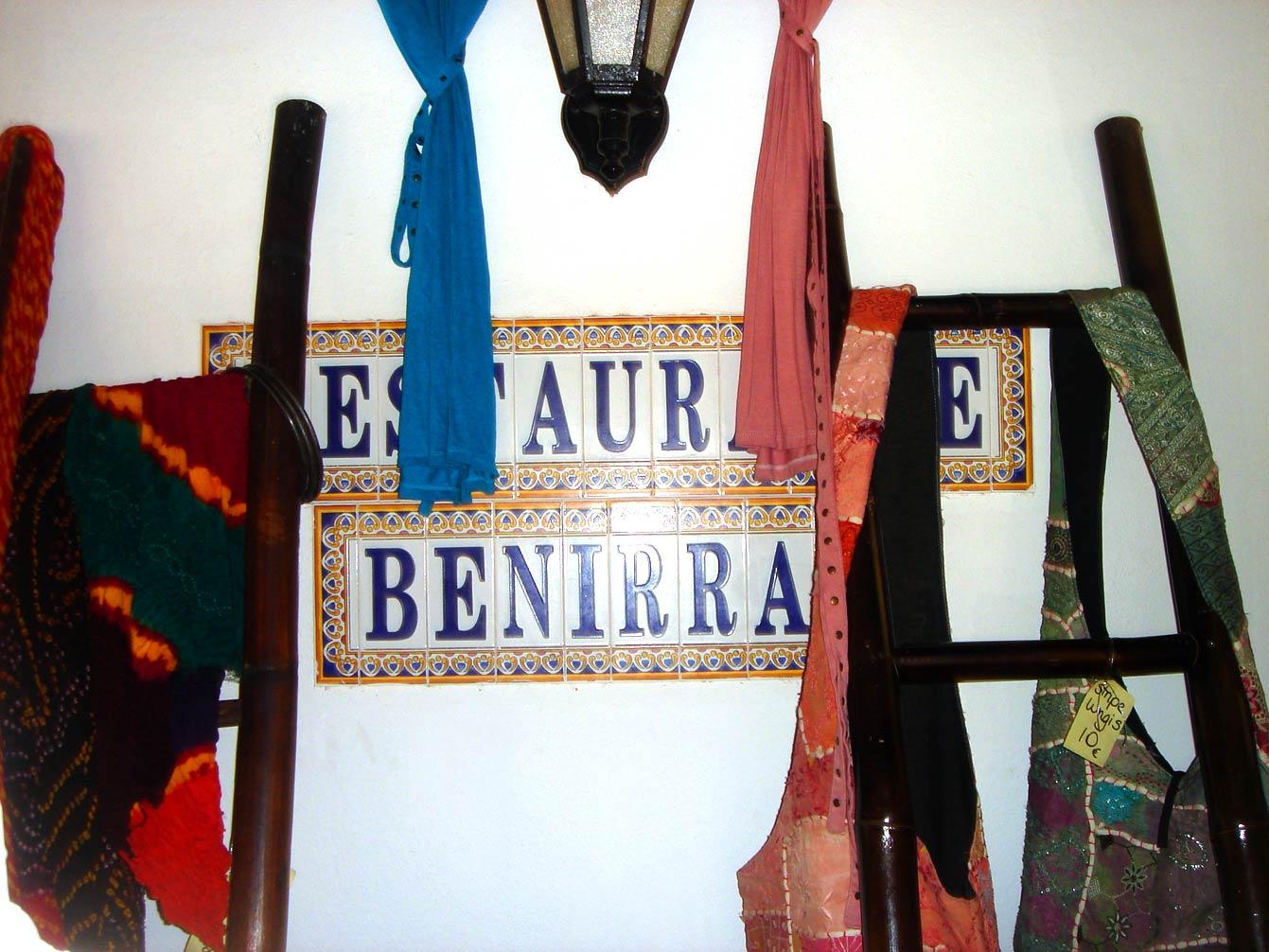 benirras-06
