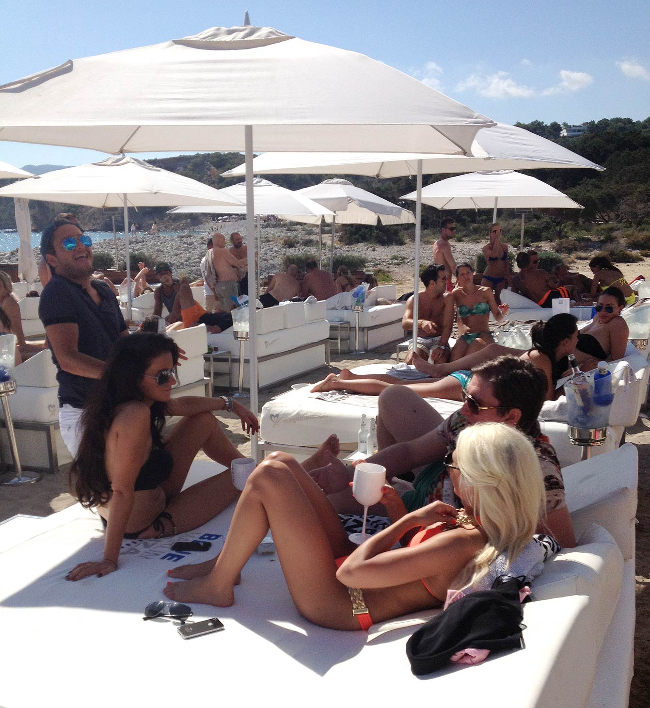 Ibiza Asti