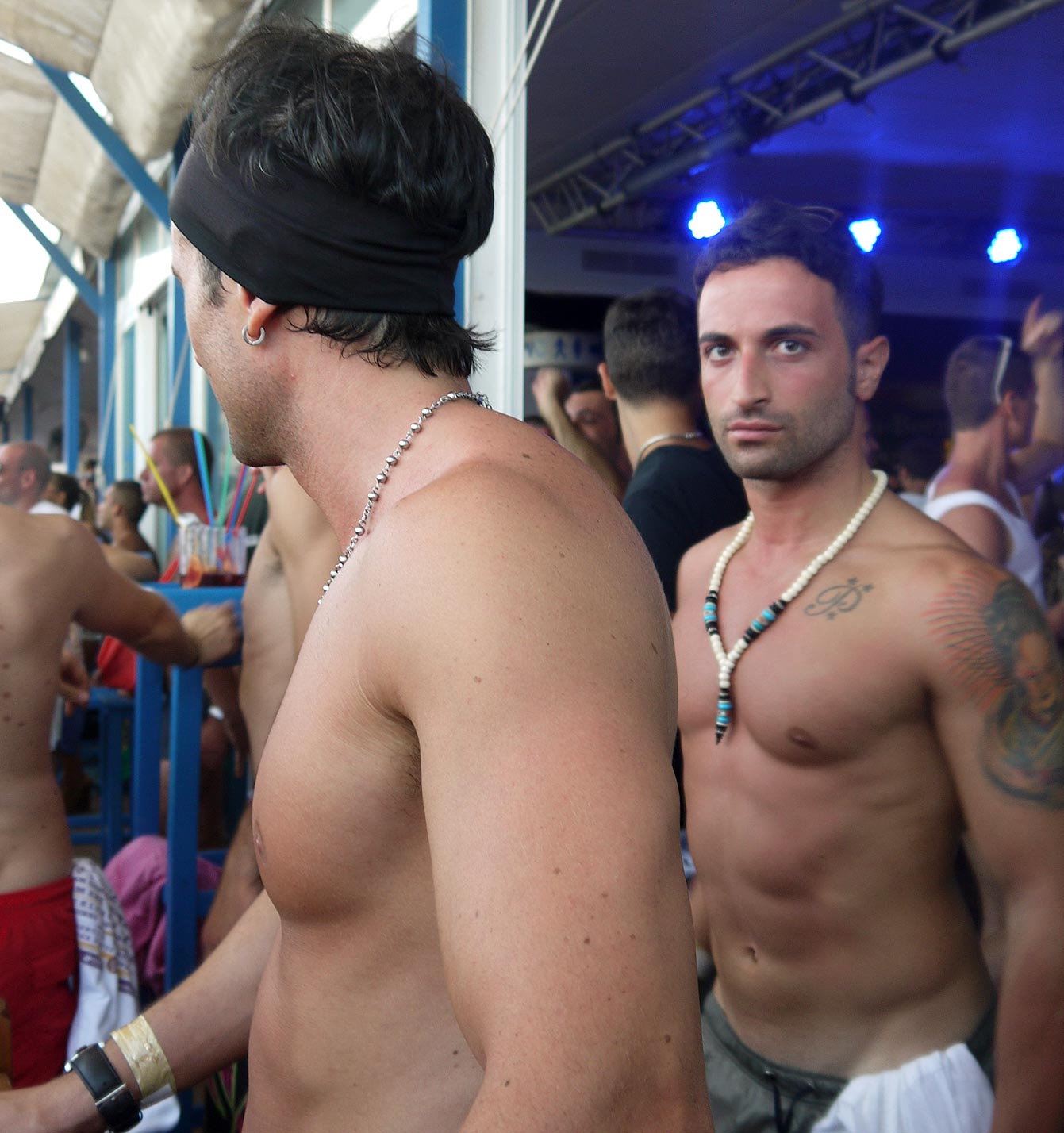 bora-bora-beach-club-ibiza-05