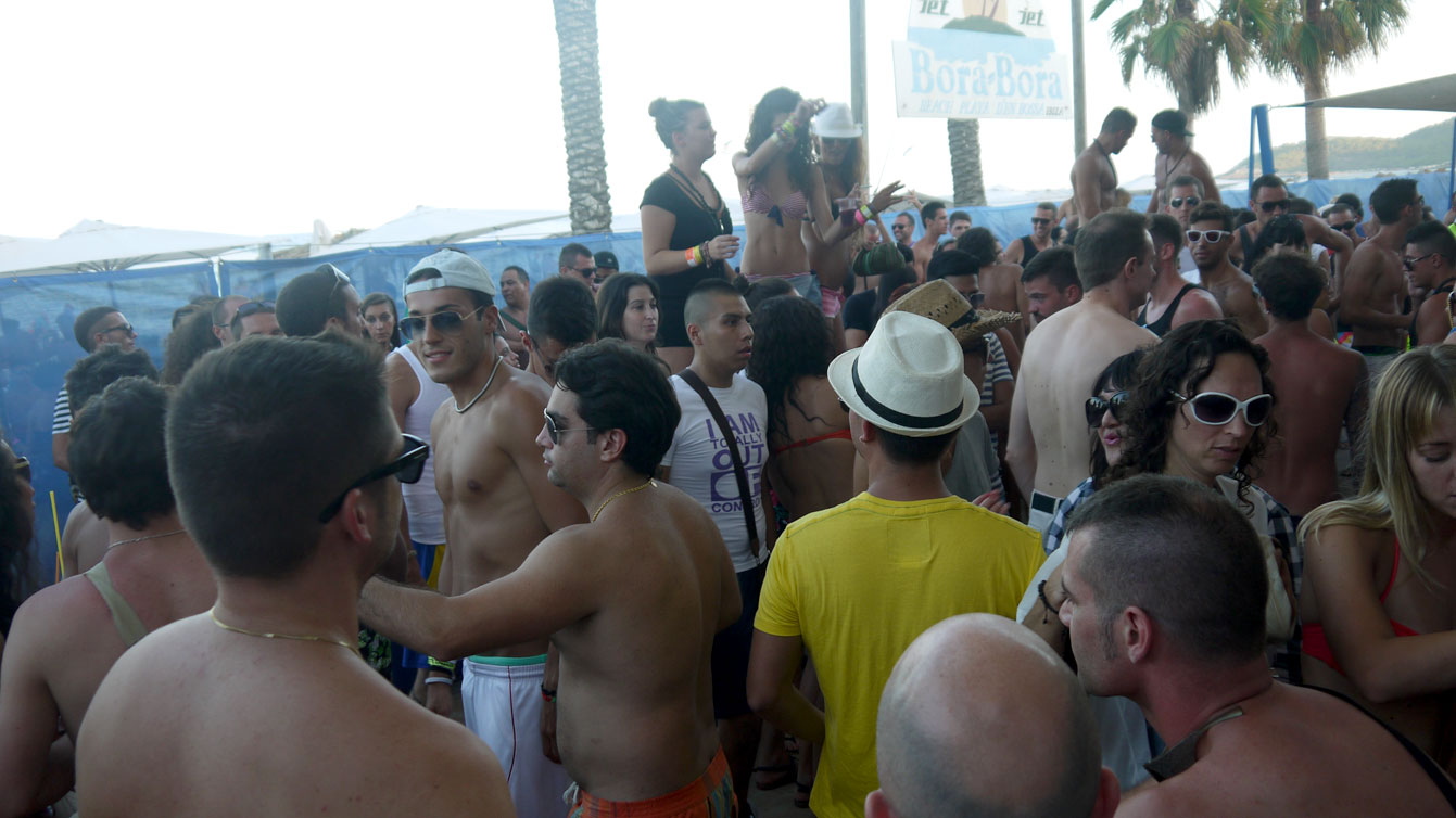 bora-bora-beach-club-ibiza-06